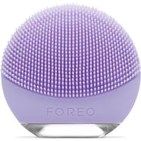 LUNA™ go for Sensitive Skin de FOREO