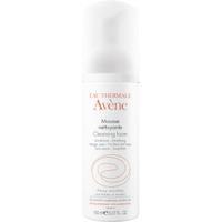 Avène Face Essentials Cleansing Foam 150ml