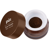 PUR Eye Polish Eyeshadow 8ml (Various Shades)