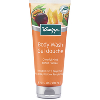 Kneipp Cheerful Mind Body Wash (200ml)