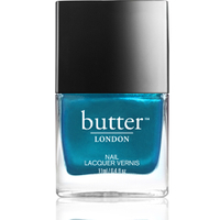 butter LONDON Nail Lacquer 11ml - Seaside