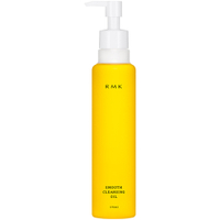 RMK Smooth Cleansing Oil (175 ml)