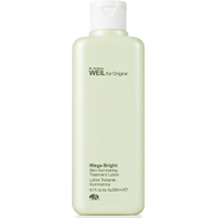 Lotion traitante éclat de la peau Origins Dr. Andrew Weil for Origins ™ Mega-Bright 200ml