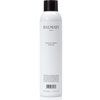 Spray pour cheveux Session Medium Balmain Hair (300ml)
