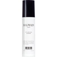 Gel para Estilar Balmain Hair - Fuerte (100ml)