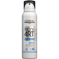 L'Oréal Professionnel Tecni ART Compressed Spray Fixant (125ml)