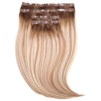 Extensions capillaires Invisi-Clip-In 45 cm Jen Atkin de Beauty WOrks - Santa Monica JA4