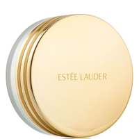 Bálsamo Advanced Night Micro Cleansing de Estée Lauder 70 ml