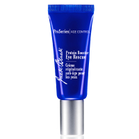 Eye Rescue booster de protéines Jack Black (15 ml)