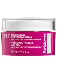 StriVectin Multi-Action Restorative Cream 50ml