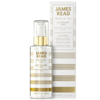 James Read H2O Tan Mist (100ml)