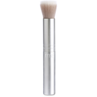 RMS skin2skin Blush Brush