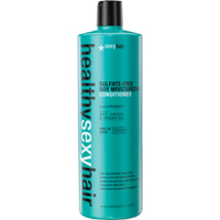 Sexy Hair Healthy Soy Moisturising Conditioner 1000ml