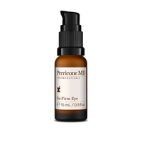 Perricone MD Re: Firm Eye Cream