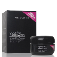 AminoGenesis Counter Clockwise Under Eye Treatment