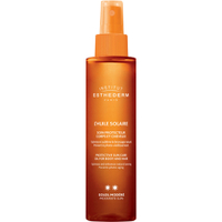 Institut Esthederm Sun Care Oil Moderate Sun 150 ml