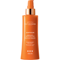 Spray Protecteur Corps soleil fort Adaptasun Institut Esthederm 150 ml