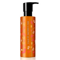 Shu Uemura Art Of Hair Moisturising Velvet Conditioner 250ml (Limited Edition)