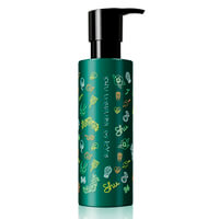 Shu Uemura Art Of Hair Ultimate Remedy Conditioner 250ml (Limited Edition)