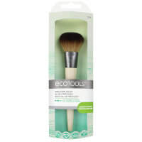 EcoTools Blush Brush
