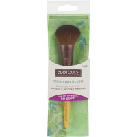 Brocha de colorete EcoTools