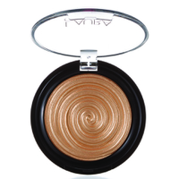 Laura Geller Baked Gelato Swirl Illuminator