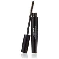 Laura Geller GlamLASH Mascara - Black (7.5ml)