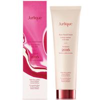 Jurlique Rose Hand Cream 150ml (Handpicked 2016 Limited Edition)