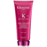 Kérastase Reflection Chroma Captive Fondant intensificateur de brillance 200 ml