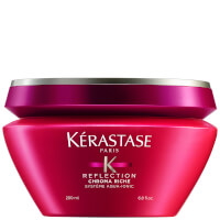 Kérastase Reflection Chroma Riche Masque 200ml