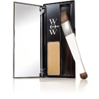 Color WOW Root Cover Up – Blonde 2,1 g