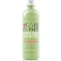 Complexion Chlorophyll Cocktail de Time Bomb 100 ml
