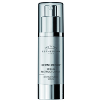 Institut Esthederm Derm Repair Restructuring Serum 30 ml