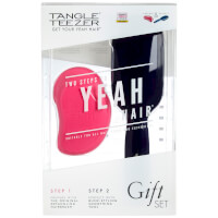 Gift Set Prepare and Perfect Tangle Teezer