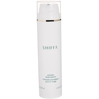 Shiffa Aromatic Facial Cleanser 200ml