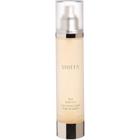 Shiffa Floral Facial Toner 120ml