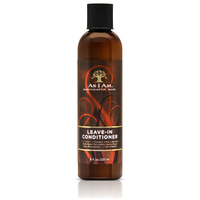 As I Am Leave-In Conditioner 237ml