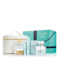 ELEMIS PEARLS OF WISDOM COLLECTION