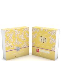 Pureology Perfect 4 Platinum Gift Set