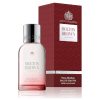 Eau de toilette Rosa Absolute Molton Brown 50 ml