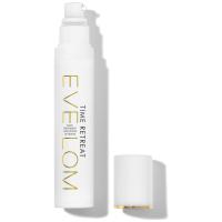 Eve Lom Time Retreat Face Treatment 50ml