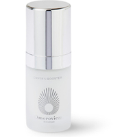 Omorovicza OxygenBooster 15 ml