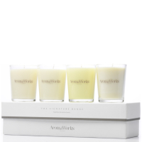 AromaWorks Signature Candle 10cl Set