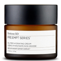 Perricone MD Oil Free Hydrating Cream