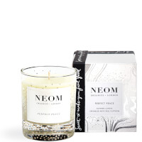 NEOM Organics Perfect Peace Standard Candle
