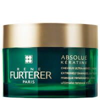 René Furterer Absolue Kératine Ultimate Renewal Mask 200ml