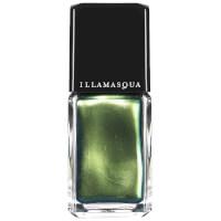 Illamasqua Nagellack - Quagga