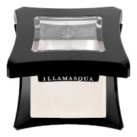 Illamasqua Powder Eyeshadow - Cascade