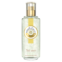 Roger&Gallet Green Tea Eau Fraiche Fragrance 100ml