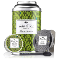 ORIGINS RITUALITEA SET